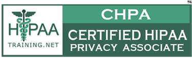 Certified Hipaa Privacy Associate